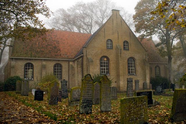 BIMG-Nicolaas_Kerk_Vlieland